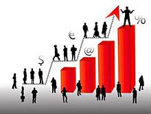 marketing2-milosblog