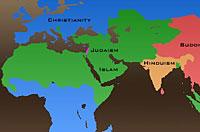 religija-istorija