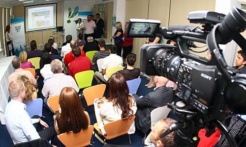 future-media-konferencija-1