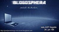 Blogosfera---misli-duboko