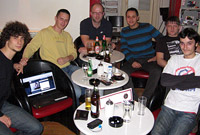 Osijek-TweetUp-1m
