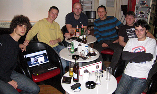Osijek-TweetUp-3