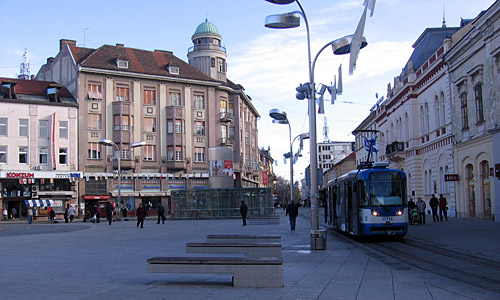 Osijek-TweetUp-6