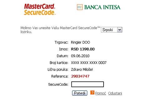 kupovina-secure-potvrda