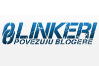 linkeri-logo