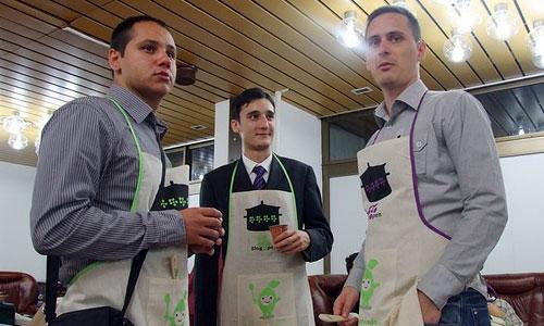 milosblog-blogopen2010-2