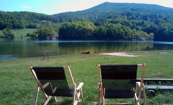 milosblog-jezero11