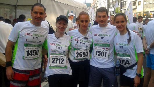BG-maraton-07