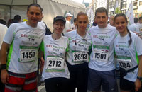 BG-maraton-07m