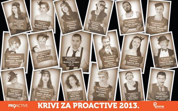 Proactive9-18