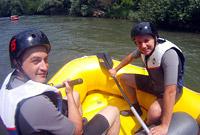 rafting-kopaonik-ibar-1