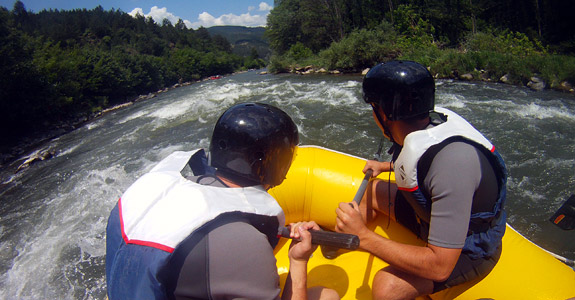 rafting-kopaonik-ibar-2