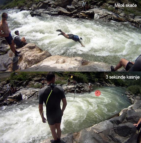 rafting-kopaonik-ibar-4