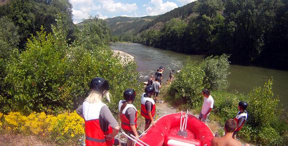 rafting-kopaonik-ibar-5