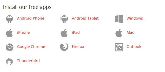 aplikacije-todoist