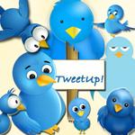 tweetup-logo