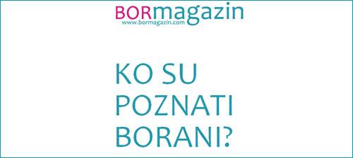 bormagazin-promo