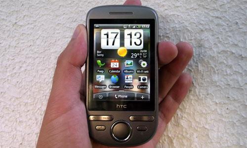 HTC-Tatto-004