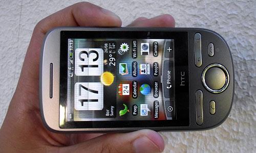 HTC-Tatto-005