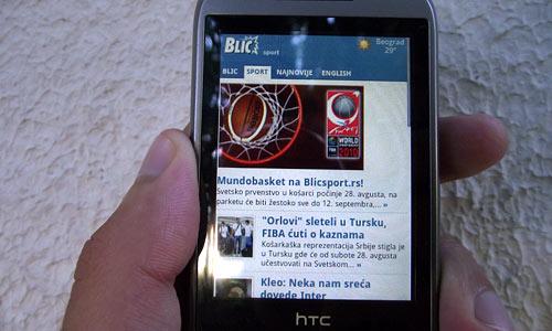 HTC-Tatto-006