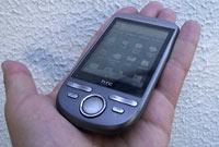 HTC-Tatto-009-m