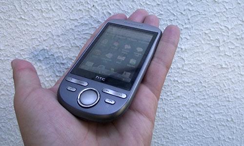 HTC-Tatto-009