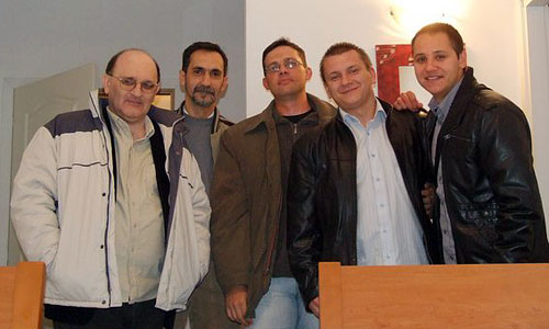 milosblog-blogopen2010-1