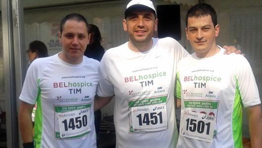 BG-maraton-03