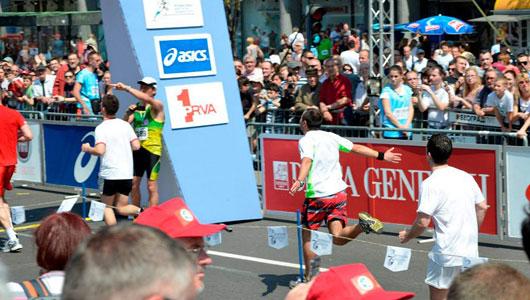 BG-maraton-10