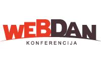 webdanlogo