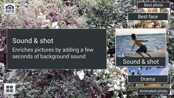 samsung-s4-ekran3