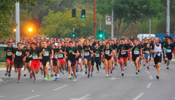 we-run-belgrade-3-615x328